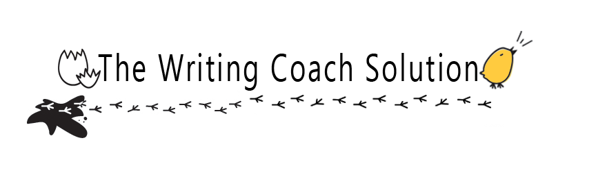 WritingCoach.com